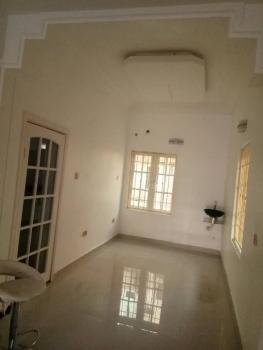 Nice Luxury 4 Bedroom Duplex, Lekki Gardens Estate, Ajah, Lagos, House for Rent