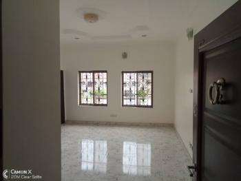 3 Bedroom Apartment (office Use), Off Admiralty Road, Lekki Phase 1, Lekki, Lagos, Flat for Rent