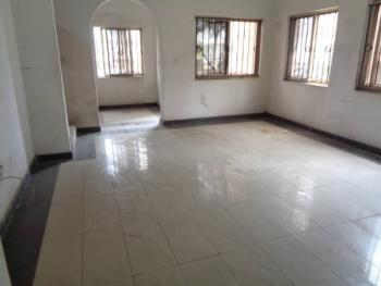 for Rent  2 Bedroom Flat /apartment   Fully Serviced, 24hrs Light, 2nd Toll Gate ,estate By Chevron, Lekki Phase 1, Lekki, Lagos, Flat for Rent