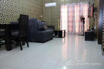 Fully Furnished 2 Bedroom, Ikota Villa Estate, Lekki, Lagos, Mini Flat Short Let