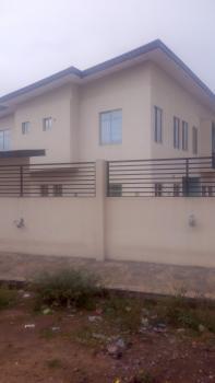 Loving 2 Bedroom Flat, Ado-odo/ota, Ogun, Flat for Rent
