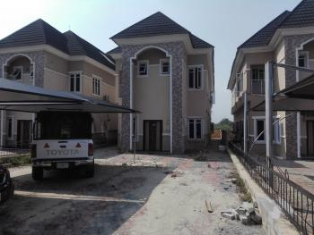 Brand New 5 Bedroom Detached Duplex with Excellent Facilities, Lekky County Homes, Lekki, Lagos, Detached Duplex for Rent
