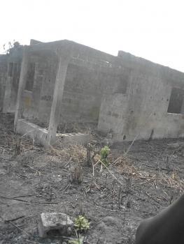 Landed Property, Around Gberigbe B/stop, Gberigbe, Ikorodu, Lagos, Residential Land for Sale