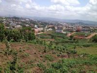 9,607.56 Square Metre Land, Karimo Market After Life Camp, Dape, Abuja, Land for Sale