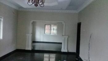 5 Bedroom Fully Detached Duplex, Ikota Villa Estate, Lekki, Lagos, Detached Duplex for Rent