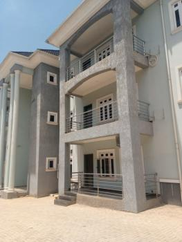 Tastefully Finished 3 Bedroom Flats, Durumi, Abuja, Mini Flat for Rent