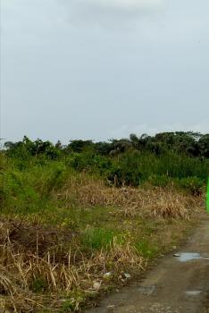 2000 Dry Plots, Avum, New Owerri, Owerri, Imo, Mixed-use Land for Sale