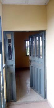 Lovely Renovated 2 Bedroom Flat, Amule Ashipa, Ayobo, Ipaja, Lagos, Flat for Rent