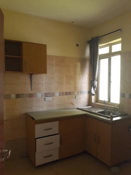 2 Bedroom Flat, Onikan, Lagos Island, Lagos, Flat for Rent