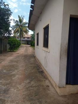 Well Finished Built 5bedroom Duplex, Off Reuben Agho Gra Benin City, Benin, Oredo, Edo, Detached Duplex for Sale