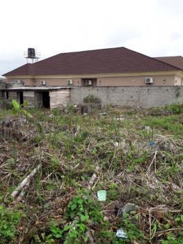 430 Sqm of Land, Lamgbasa, Ado, Ajah, Lagos, Land for Sale