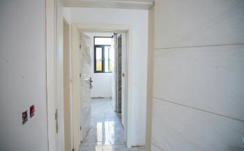 2 Bedroom Terraced, Sangotedo, Ajah, Lagos, Terraced Duplex for Sale