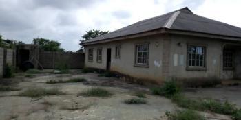 3 Bedroom Bungalow, Bayeku, Ikorodu, Lagos, Detached Bungalow for Sale