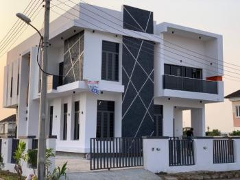 Luxury House, Itire, Lagos, Terraced Duplex for Sale