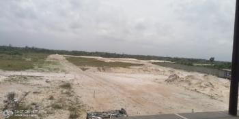 Orchid Land, Orchid Road, Lekki Phase 2, Lekki, Lagos, Mixed-use Land for Sale