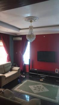 Luxury 4 Bedroom Bungalow with Constant Light, Rumuodomaya, Port Harcourt, Rivers, Detached Bungalow for Sale