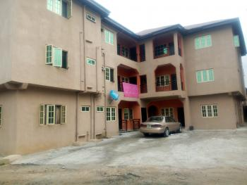 Newly Built Luxury 2 Bedroom Flat, Rumuodara, Port Harcourt, Rivers, Flat for Rent