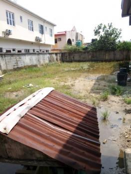 120 Plots of Land, Coascharis Motors, Awoyaya, Ibeju Lekki, Lagos, Mixed-use Land for Sale