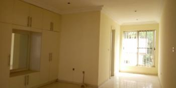 Lovely 4 Bedroom Semi Detached Terence, Maitama District, Abuja, Terraced Duplex for Rent