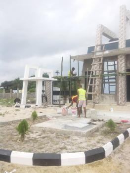 Oasis Gardens, Ilagbo Town, Off Lekki Coastal Road/free Trade Zone Road, Akodo Ise, Ibeju Lekki, Lagos, Mixed-use Land for Sale
