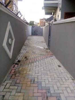 Newly Built 2 Bedroom, Oregun, Ikeja, Lagos, Flat for Rent