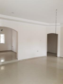 Spacious 4 Bedroom Detached Duplex + Bq, Lekki Phase 2, Lekki, Lagos, Detached Duplex for Rent