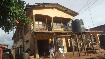 Block of Flats for Sale in Benin, Oredo, Edo, Nigeria (27