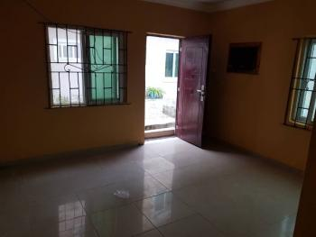 Neat and Spacious Self Contained in a Well Secured and Gated Compound with Clean Treated Water, Salem, Lekki Phase 1, Lekki, Lagos, Self Contained (single Rooms) for Rent
