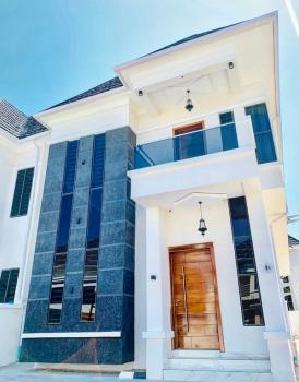 Extremely Luxurious and Excellent Value, Lekki, Lagos, Detached Duplex for Sale