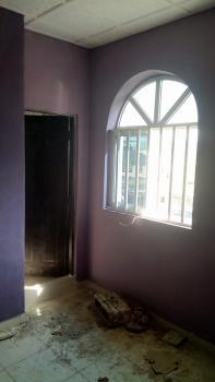 a Brand New Mini Flat, Shangisha, Magodo, Lagos, Mini Flat for Rent