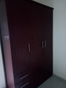 Brand New One Room Selfcontained, Games Village, Kaura, Abuja, Self Contained (single Rooms) for Rent