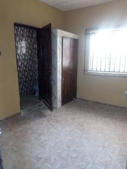 Newly Built Room Self Con, After University of Ibadan Gate, Ajibode, Ibadan, Oyo, Self Contained (single Rooms) for Rent