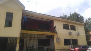 Well Located Three (3) Bedroom Flat, Road 69, Gwarinpa Estate, Gwarinpa, Abuja, Flat for Sale