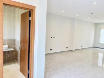 3 Bedroom Semi Detach House, 3rd Avenue, Banana Island, Ikoyi, Lagos, Semi-detached Duplex for Rent