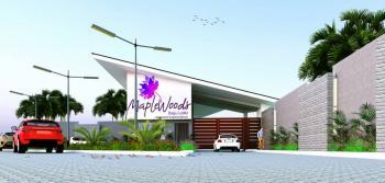 Affordable Land in Ibeju Lekki, Akodo Ise, Ibeju Lekki, Lagos, Residential Land for Sale