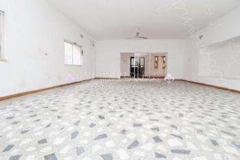 5 Bedroom Detached Duplex Lekki + 2 Room Bq, Lekki Phase 1, Lekki, Lagos, Detached Duplex for Rent