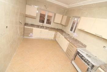 5 Bedroom Detached Duplex + Pool, Lekki Phase 1, Lekki, Lagos, Detached Duplex for Sale