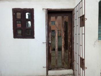 a Self-contained Shop/office, Saint Agnes, Yaba, Lagos, Shop for Rent