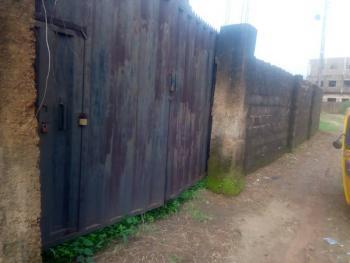 Cheap Land, Abakpa Girls Secondary School, Abakpa Nike, Enugu, Enugu, Residential Land for Sale
