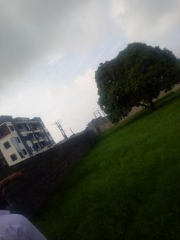 Standard Dry Plot  of Land Near Lbs, Happy Land Estate, Lekki Phase 2, Lekki, Lagos, Mixed-use Land for Sale