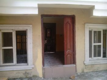 Room and Parlour Self Contained, Royal Palm Estate, Ikota Villa Estate, Lekki, Lagos, Self Contained (single Rooms) for Rent