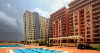 24 Units of Luxury 4 Bedroom Apartment, Banana Island, Ikoyi, Lagos, Block of Flats for Sale