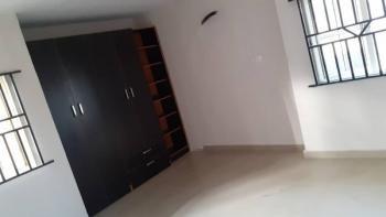 Newly Renovated 3 Bedroom Flats, Ikota Villa Estate, Lekki, Lagos, Flat for Rent