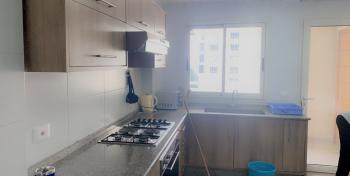 Luxury 3 Bedroom Flat, Bella Vista, Banana Island, Ikoyi, Lagos, Flat for Rent