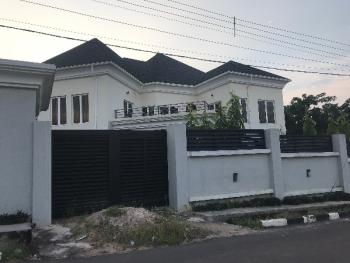 Luxurious Duplex, Zoo Estate, New Haven, Enugu, Enugu, Detached Duplex for Sale
