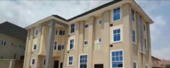 Hotel, Lomalinda Estate, Independence Layout, Enugu, Enugu, Hotel / Guest House for Sale