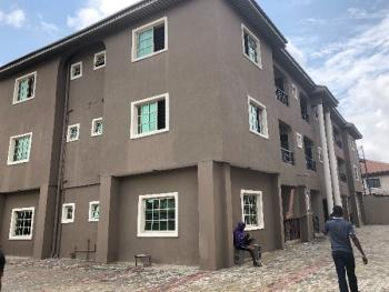 Very Beautiful and Specious Room Self Contained, Thomas Estate, Ajah, Lagos, Self Contained (single Rooms) for Rent