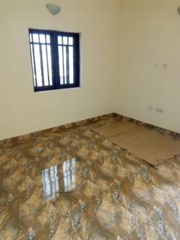New Mini-flat, Amuwo-odofin, Badagry, Lagos, Mini Flat for Rent