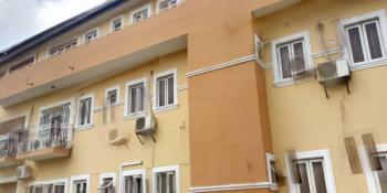 Exquisitely Finished 2 Bedroom Serviced Flat, U3 Estate, Lekki Phase 1, Lekki, Lagos, Flat for Sale