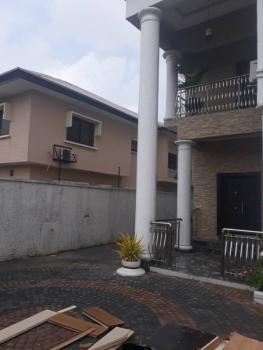 1 Bedroom Flats for Rent in Lekki, Lagos, Nigeria (1,294
